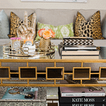 How To Style Your Coffee Table Like A Pro