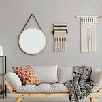 Macrame: The Ultimate Trend To Decorate Your Home In The Most Creative Way